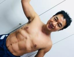THE CLINIC のドクター紹介★Part1♪(^^)
