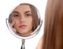 顔の脂肪注入後のダウンタイム(内出血や腫れ)について